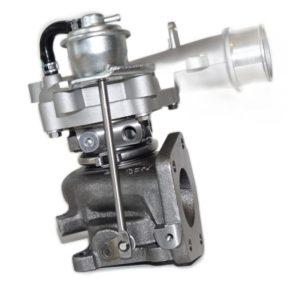 mazda_turbocharger-cx7-actuator