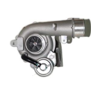 mazda_turbocharger-cx7-compressor-main