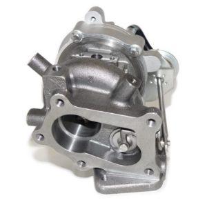 mazda_turbocharger-cx7-dump
