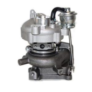 mazda_turbocharger-cx7-port