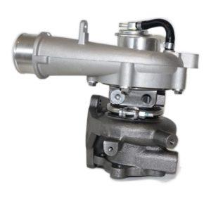 mazda_turbocharger-cx7-side