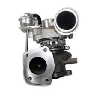 mazda_turbocharger-cx7-turbine