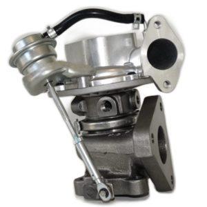 nissan-navara-d22-rhf4h-vm01-mb40-turbocharger-compressor-actuator