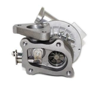 nissan-navara-d22-rhf4h-vm01-mb40-turbocharger-compressor-dump