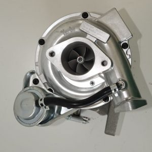 nissan-navara-d22-rhf4h-vm01-mb40-turbocharger-compressor-main