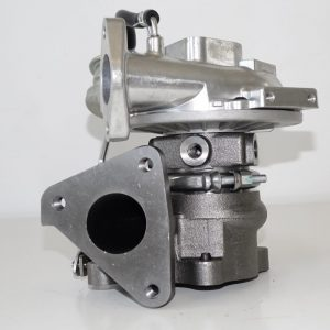 nissan-navara-d22-rhf4h-vm01-mb40-turbocharger-compressor-port