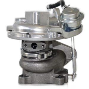 nissan-navara-d22-rhf4h-vm01-mb40-turbocharger-compressor-port2
