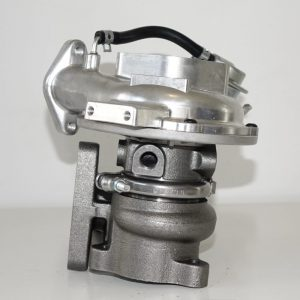 nissan-navara-d22-rhf4h-vm01-mb40-turbocharger-compressor-turbine