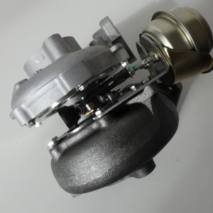 nissan-navarra-d40-turbocharger-gt2056v-243-compressor-actuator