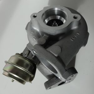 nissan-navarra-d40-turbocharger-gt2056v-243-compressor-main