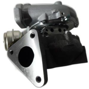 nissan-navarra-d40-turbocharger-gt2056v-243-compressor-port