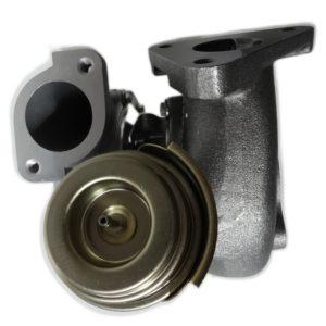 nissan-navarra-d40-turbocharger-gt2056v-243-compressor-side
