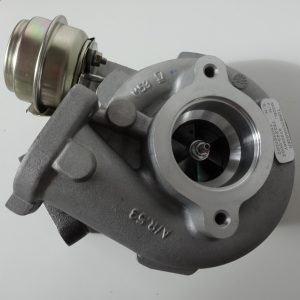 nissan-navarra-d40-turbocharger-gt2056v-243-compressor-turbine