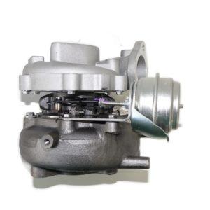 nissan-navarra-d40-turbocharger-gt2056v-7720-compressor-actuator