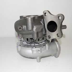 nissan-navarra-d40-turbocharger-gt2056v-7720-compressor-port