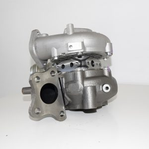 nissan-navarra-d40-turbocharger-gt2056v-7720-compressor-side