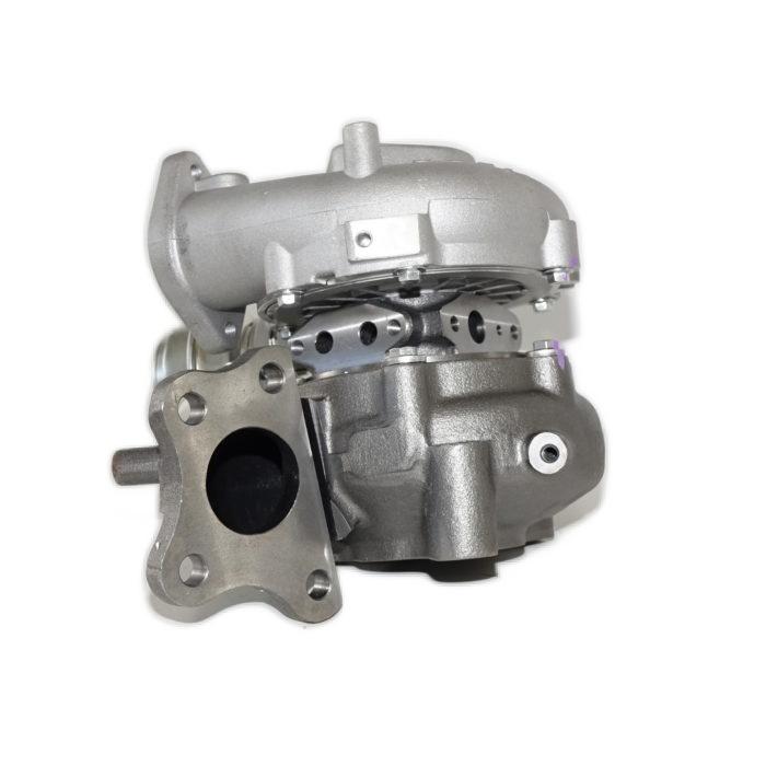 gt2056v-nissan-navara-turbocharger