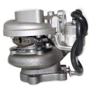 nissan-patrol-turbocharger-gt1752s-port