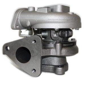 nissan-patrol-turbocharger-gt1752s-turbine