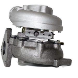 nissan-patrol-turbocharger-gt2052v-compressor-port