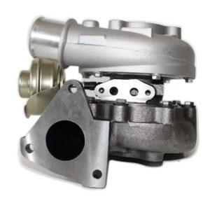 nissan-patrol-zd30-turbocharger-gt2052v-water-compressor-side