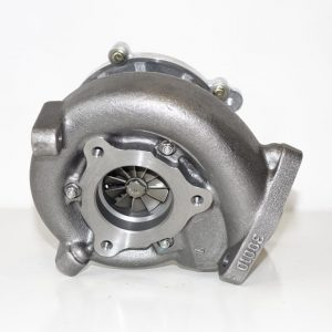 toyota-turbocharger-CT16V-Dump