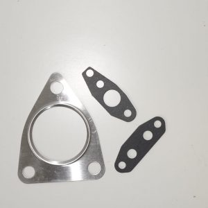 toyota-turbocharger-CT16V-Gaskets
