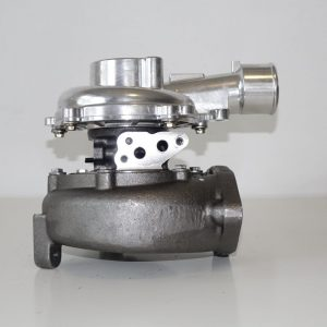 toyota-turbocharger-CT16V-port