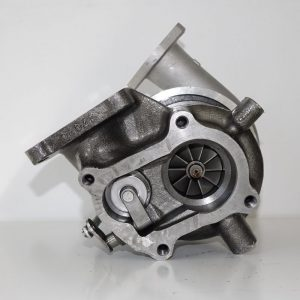 toyota-turbocharger-ct26-17201-17040-Dump