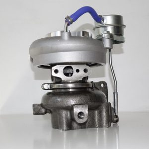 toyota-turbocharger-ct26-17201-17040-Port