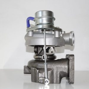toyota-turbocharger-ct26-17201-17040-actuator
