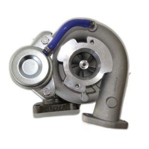 toyota-turbocharger-ct26-17201-17040-compressor-main