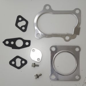 toyota-turbocharger-ct26-17201-17040-gaskets