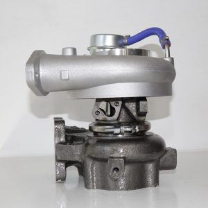 toyota-turbocharger-ct26-17201-17040-side