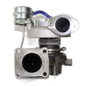 toyota-turbocharger-ct26-17201-17040-turbine