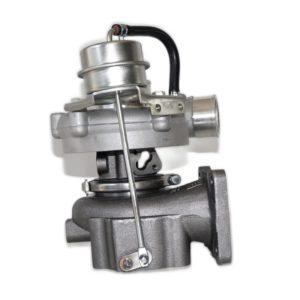 toyota-turbocharger-17201-17010-actuator