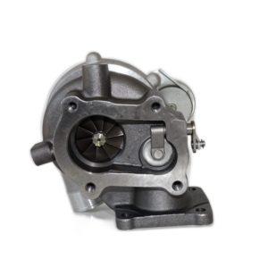 toyota_turbocharger_17201-17010_dump