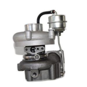 toyota_turbocharger_17201-17010_port