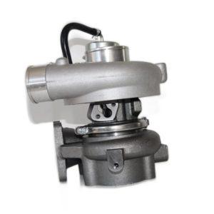 toyota-turbocharger-17201-17010-side