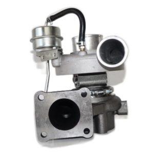 toyota-turbocharger-17201-17010-turbine