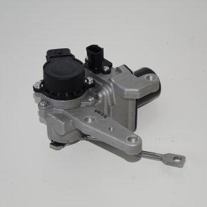toyota-land-cruiser-vb22-vb36-electric-actuator-stepping-motor