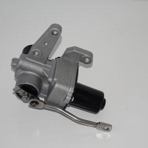 toyota-land-cruiser-v8-vb22-vb36-electronic-actuator-stepper-motor