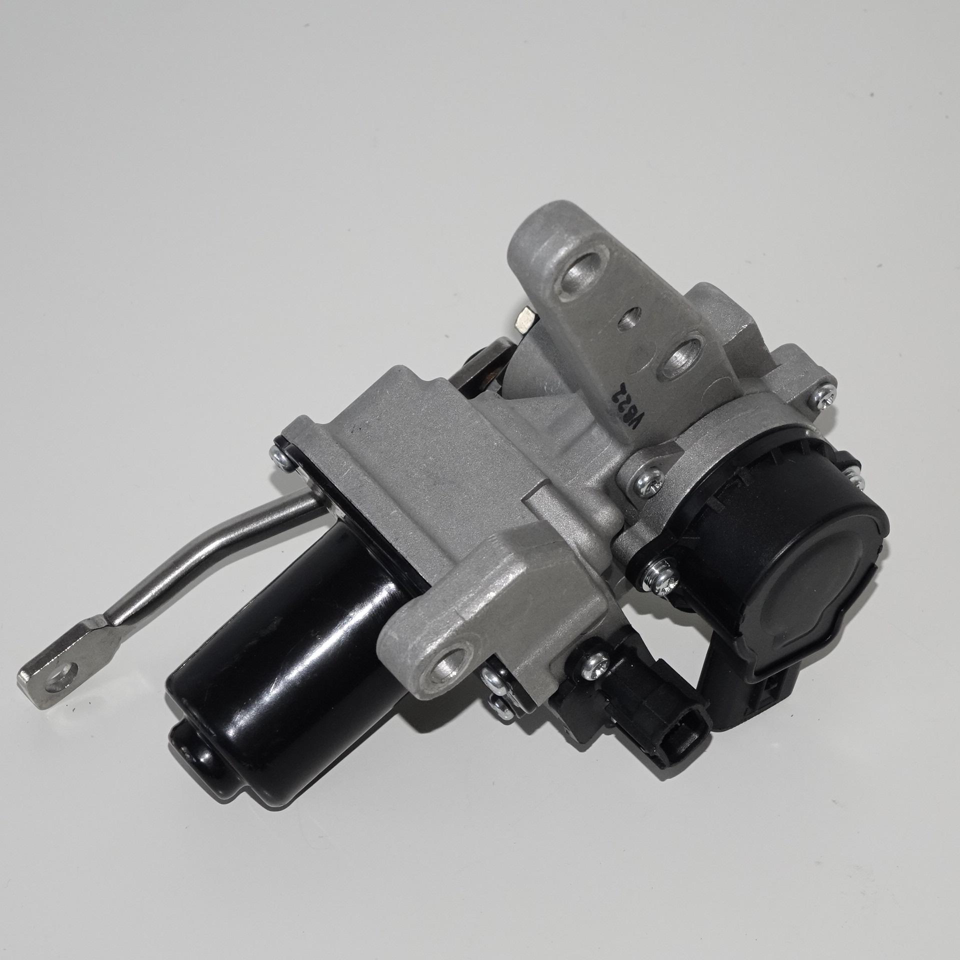toyota-land-cruiser-1vd-ftv-vb22-vb36-electronic-actuator-stepper-motor