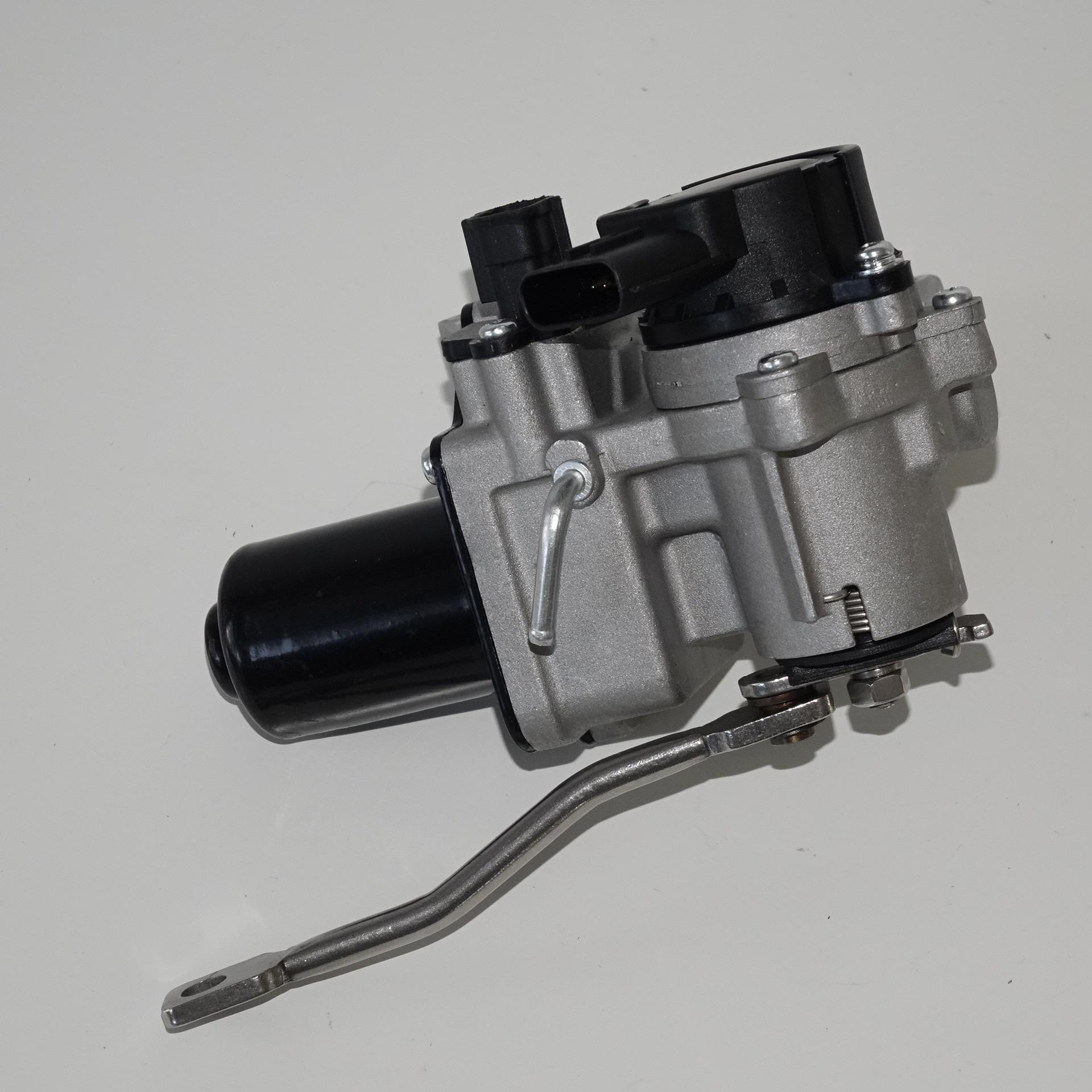 toyota-v8-landcruiser-vb22-vb36-actuator-stepping-motor