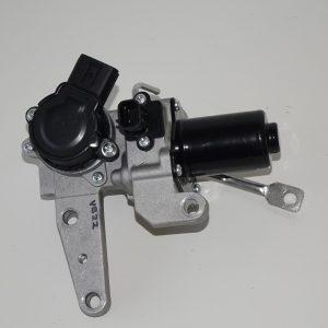 toyota-landcruiser-1vdftv-vb22-vb36-electronic-actuator-stepper-motor