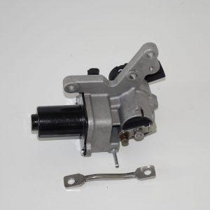 toyota-land-cruiser-v8-vb23-vb37-electronic-actuator-stepping-motor
