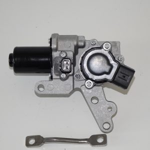 toyota-landcruiser-1vdftv-vb23-vb37-electronic-actuator-stepper-motor
