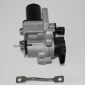 toyota-landcruiser-v8-vb23-vb37-electric-actuator-stepping-motor