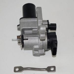 toyota-landcruiser-v8-vb23-vb37-electric-actuator-stepping-motor