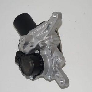 toyota-hilux-1kdftv-electronic-actuator-stepper-motor